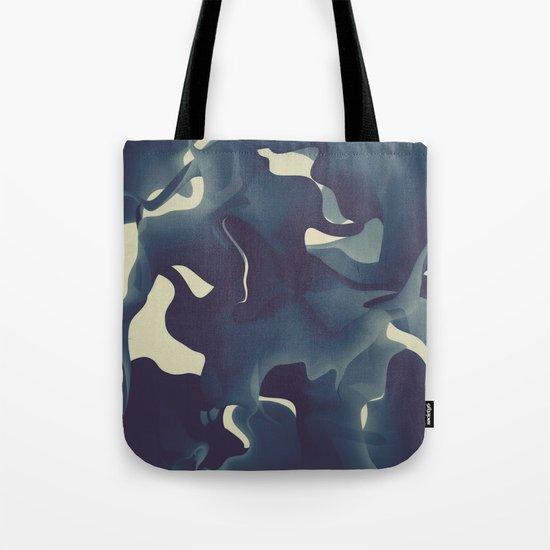 13101 Tote Bag
