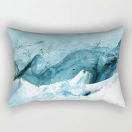 4/5 Rectangular Pillow