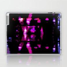 x-ray. Laptop & iPad Skin