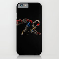 Mortal Spider X Slim Case iPhone 6