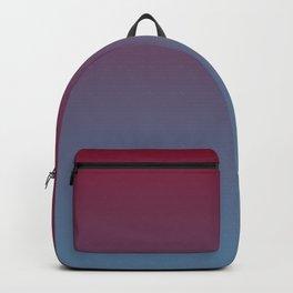 091 Berry pops Gradient Backpack