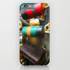amplify iPhone 6s Slim Case