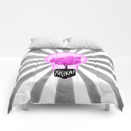 Yurika! Comforters