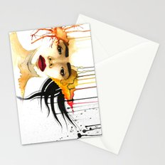 Mad times Stationery Cards