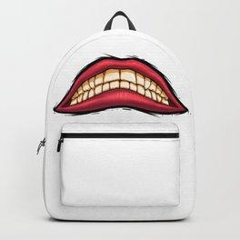 grin Backpack