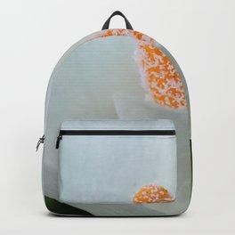 Calla Close Backpack