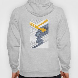 Omelette for breakfast #society6 #buyart #decor Hoody