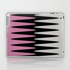 Vibrational Laptop & iPad Skin