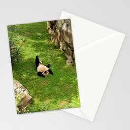 noms Stationery Cards