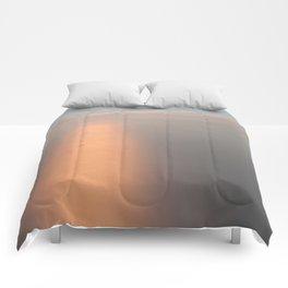 Be.Low Comforters