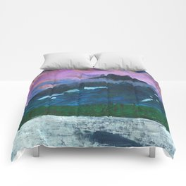 Safe Heaven Comforters