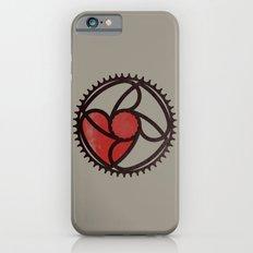 Got Love for Bikes  iPhone 6s Slim Case