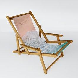Sea 11 Sling Chair