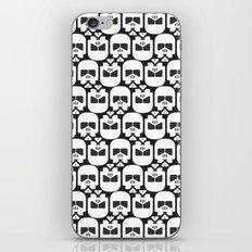 Darth Fighters / Stormtrooper iPhone & iPod Skin