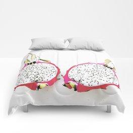 fresh Comforters