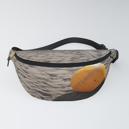 BEACH BUOYS Fanny Pack