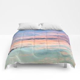 1587 Comforters