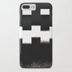 atar1 Slim Case iPhone 7 Plus