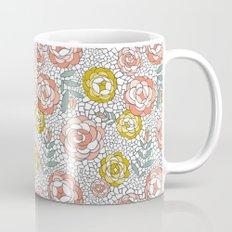 Desert Blossom Mug