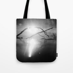 surface level . ii Tote Bag