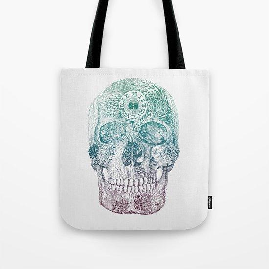 Certain Tote Bag