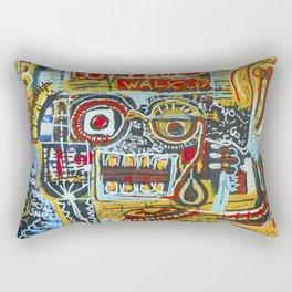 101 Crosby Rectangular Pillow