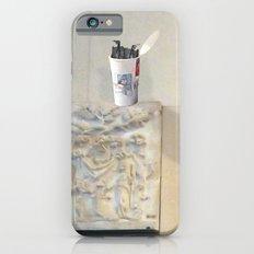btfhb4 iPhone 6s Slim Case