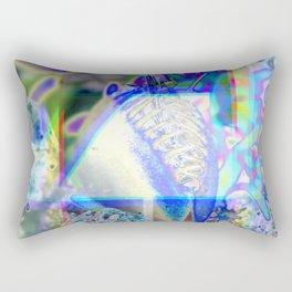 testiiidos Rectangular Pillow