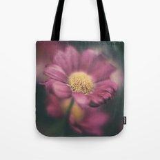 Daisy' Tote Bag