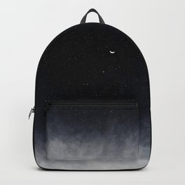 After we die Backpack