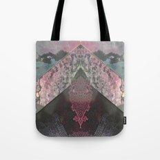 FX#394 - Slabbed Tote Bag
