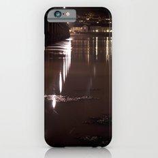 lightbridge iPhone 6s Slim Case