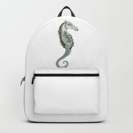 Sea Thestral Backpack