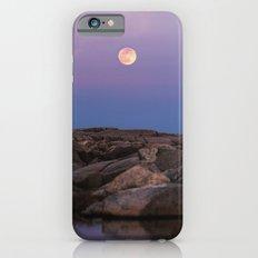 Full Moonrise Slim Case iPhone 6s