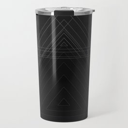 The Peak Travel Mug