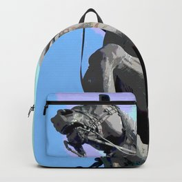 Ernst August Backpack