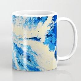 Icy North Coffee Mug