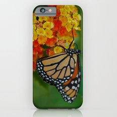 Butterfly 1 Slim Case iPhone 6s