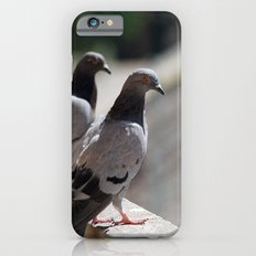 whats up iPhone 6s Slim Case