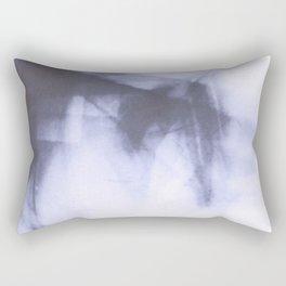 Tapes A Rectangular Pillow