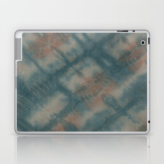 Taken Laptop & iPad Skin
