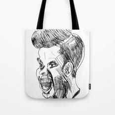 20170207 Tote Bag
