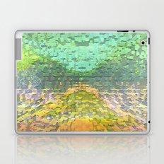 Bleaks Laptop & iPad Skin
