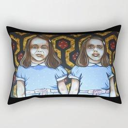 Grady Twins Rectangular Pillow