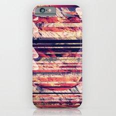 Texture iPhone 6s Slim Case