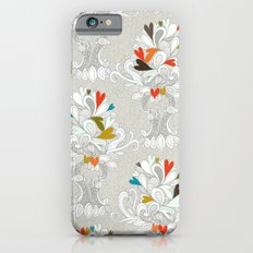 love trees Slim Case iPhone 6s