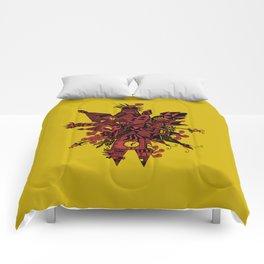 Hometown Comforters