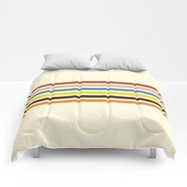 Classic Retro Govannon Comforters