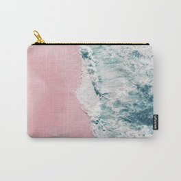sea of love II Carry-All Pouch