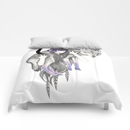 Guardian Comforters